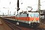 "LEW 20425 - DB AG ""143 607-0"" 07.04.1994 - Düsseldorf, HauptbahnhofJan Trampusch [†]"