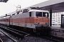 """LEW 20426 - DB AG """"143 608-8"""" 23.05.1994 - Köln, HauptbahnhofErnst Lauer"""