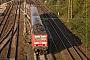 """LEW 20426 - DB Regio """"143 608-8"""" 13.09.2006 - Hagen-VorhalleIngmar Weidig"""