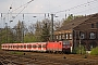 """LEW 20429 - DB Regio """"143 611-2"""" 24.04.2008 - WittenIngmar Weidig"""