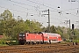 "LEW 20430 - DB Regio ""143 612-0"" 19.04.2007 - Hagen-HengsteyIngmar Weidig"