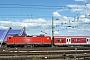 "LEW 20432 - DB Regio ""143 614-6"" 30.05.2009 - Köln, HauptbahnhofMichael Kuschke"