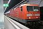 "LEW 20435 - DB Regio ""143 617-9"" 18.02.2010 - Berlin, Hauptbahnhof (tief)Martin Neumann"