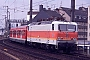 "LEW 20437 - DB AG ""143 619-5"" 07.07.1997 - Köln, HauptbahnhofUdo Plischewski"