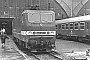 """LEW 20440 - DR """"243 622-8"""" __.__.199x - Leipzig, HauptbahnhofWolfram Wätzold"""