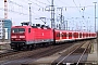 "LEW 20443 - DB Regio ""143 625-2"" 12.04.2005 - NürnbergFrank Weimer"