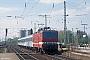 """LEW 20445 - DB AG """"143 627-8"""" 23.04.1997 - SoestIngmar Weidig"""