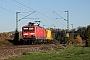 "LEW 20445 - DB Regio ""143 627-8"" 31.10.2012 - Lauffen (Neckar)Sören Hagenlocher"