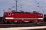 "LEW 20446 - DB ""143 628-6"" 24.07.1992 - HeilbronnUdo Plischewski"