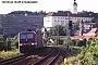 """LEW 20448 - DB AG """"143 630-2"""" 15.05.1999 - GundelsheimUdo Plischewski"""