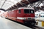 "LEW 20448 - DB Regio ""143 630-2"" 07.06.2000 - Leipzig, HauptbahnhofOliver Wadewitz"