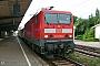 "LEW 20448 - DB Regio ""143 630-2"" 06.09.2008 - Falkenberg (Elster)Martin Neumann"