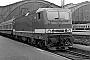 """LEW 20449 - DR """"243 631-9"""" 25.05.1991 - Leipzig, HauptbahnhofWolfram Wätzold"""