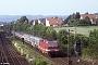"""LEW 20452 - DB """"143 634-4"""" 16.06.1993 - Gundelfingen (Breisgau)Ingmar Weidig"""
