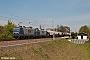 "LEW 20456 - RBH Logistics ""112"" 03.05.2015 - WeinböhlaStefan Sachs"