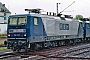 "LEW 20456 - RBH Logistics ""112"" 24.09.2010 - Kassel-BettenhausenWolfram Wätzold"