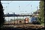 """LEW 20456 - RBH Logistics """"112"""" 28.09.2011 - Moers-RheinkampMirko Grund"""