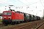 """LEW 20457 - DB Regio """"143 639-3"""" 18.08.2006 - Leipzig-PlagwitzOliver Wadewitz"""
