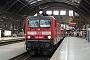 "LEW 20457 - DB Regio ""143 639-3"" 29.08.2005 - Leipzig, HauptbahnhofAndreas Görs"