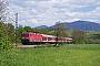 """LEW 20458 - DB Regio """"143 640-1"""" 06.05.2016 - AuggenVincent Torterotot"""