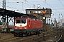 "LEW 20460 - DB AG ""112 002-1"" 02.08.1996 - Berlin, HauptbahnhofIngmar Weidig"