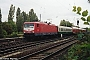 "LEW 20460 - DB Regio ""114 002-9"" __.__.2000 - Berlin, OstkreuzAndreas Hägemann"