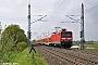 "LEW 20460 - DB Regio ""114 002-9"" 12.05.2010 - Groß KiesowAndreas Görs"