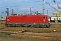"LEW 20460 - DR ""212 002-0"" 23.06.1991 - Leipzig, HauptbahnhofReinhard Lehmann"