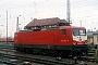 "LEW 20461 - DB AG ""112 003-9"" 28.01.1999 - Leipzig, HauptbahnhofOliver Wadewitz"