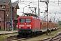 "LEW 20461 - DB Regio ""114 003-7"" 10.05.2014 - GrimmenMarius Köster"