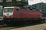 "LEW 20462 - DB AG ""112 004-7"" __.09.1996 - Leipzig, HauptbahnhofGerhardt Göbel"