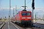 "LEW 20462 - DB Regio ""114 004"" 30.07.2015 - Leipzig, HauptbahnhofOliver Wadewitz"
