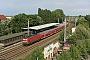 """LEW 20462 - DB Regio """"114 004"""" 19.05.2011 - Berlin-KöpenikSebastian Schrader"""