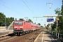 "LEW 20464 - DB Regio ""143 642-7"" 17.06.2010 - Berlin-KarlshorstDaniel Berg"