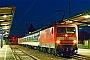 "LEW 20464 - DB Regio ""143 642-7"" 19.05.2012 - RuhlandJens Kunath"
