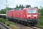 "LEW 20953 - DB Services ""143 645-0"" __.__.2008 - RoitzschUdo Knape"