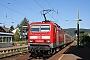 "LEW 20954 - DB Regio ""143 646-8"" 03.07.2006 - OsterspaiFrank Noack"