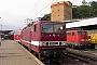 "LEW 20955 - DB Regio ""143 647-6"" 31.07.2002 - KoblenzAndreas Hägemann"