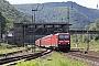 """LEW 20955 - DB Regio """"143 647"""" 31.07.2014 - Bingen (Rhein)Ralf Lauer"""