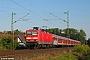 """LEW 20957 - DB Regio """"143 649-2"""" 29.07.2004 - DettingenDieter Römhild"""