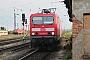 "LEW 20958 - DB Regio ""143 650-0"" 25.06.2010 - GroßkorbethaTorsten Barth"