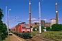 """LEW 20958 - DB Regio """"143 650-0"""" 22.06.2013 - PlessaJens Kunath"""