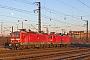 """LEW 20959 - DB Regio """"143 651-8"""" 18.02.2019 - Dresden-FriedrichstadtJohannes Mühle"""