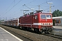 "LEW 20960 - DB ""143 652-6"" 09.06.1993 - Köln-DeutzArchiv Ingmar Weidig"