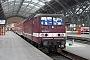 "LEW 20962 - DB Regio ""143 654-2"" 02.06.2002 - Leipzig, HauptbahnhofAndreas Hägemann"