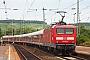 "LEW 20963 - DB Regio ""143 655-9"" 14.07.2009 - Heilbronn, HauptbahnhofSven Hohlfeld"