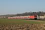 "LEW 20963 - DB Regio ""143 655-9"" 14.03.2012 - Lauffen (Neckar)Sören Hagenlocher"