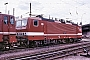 "LEW 20965 - DB AG ""143 657-5"" 11.06.1994 - Berlin-PankowErnst Lauer"