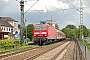 """LEW 20965 - DB Regio """"143 657-5"""" 17.05.2010 - RüdesheimRudi Lautenbach"""