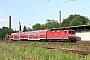 "LEW 20966 - DB Regio ""143 658-3"" 07.06.2011 - Leipzig-StötteritzDaniel Berg"